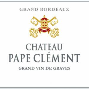 21705-640x480-etiquette-chateau-pape-clement-blanc--graves_large
