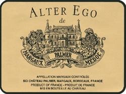 Alter-Ego-de-Palmer-2009-etiquette-1