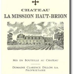 Chateau_La_Mission_Haut_Brion_Pessac_Leognan.jpg