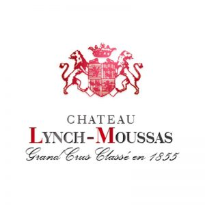 LYNCH-MOUSSAS