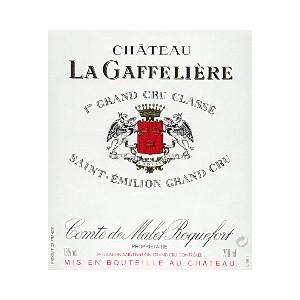 ch-teau-la-gaffeli-re-1988
