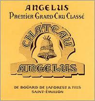 chateau-angelus-saint-emilion