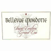chateau-bellevue-mondotte-saint-emilion-grand-cru-france-10404136t