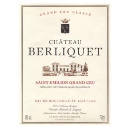 chateau-berliquet-2002