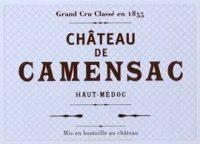 chateau-camensac-etiquette-fiche