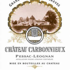 chateau-carbonnieux-Pessac-leognan-blanc-2012-etiquette_564b0fa3066a6