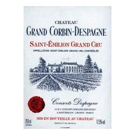 chateau-grand-corbin-despagne-1990