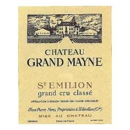 chateau-grand-mayne-1959-bas-epaule
