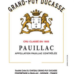 chateau-grand-puy-ducasse-pauillac-2010-etiquette