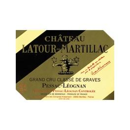chateau-latour-martillac-1975-en-magnum