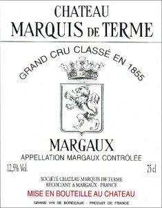 chateau-marquis-de-terme-235x300