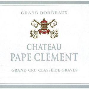 chateau-pape-clement_default_0