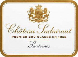 chateau-suduiraut-sauternes-2009-etiquette2