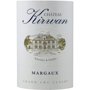 _tiquette_ch_teau_kirwan_margaux_grand_cru_class_1855_vin_rouge_bordeaux_vin_rouge_margaux_boursot_vins_pas_de_calais