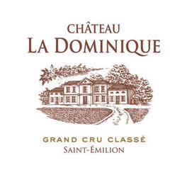 Chateau-La-Dominique_logo