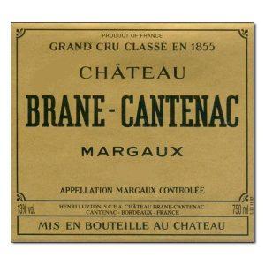 chateau-brane-cantenac-1979