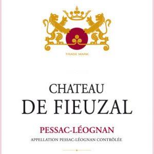 chateau-fieuzal-pessac-leognan-2009-etiquette2