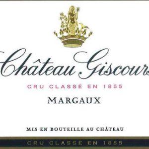 chateau-giscours-margaux-2009-etiquette
