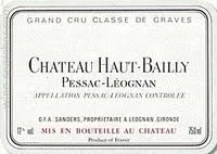 chateau-haut-bailly-pessac-leognan-france-10183172t