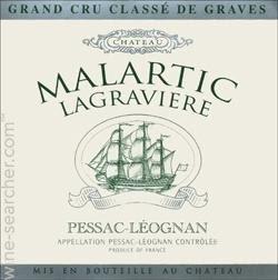 chateau-malartic-lagraviere-blanc-pessac-leognan-france-10216580
