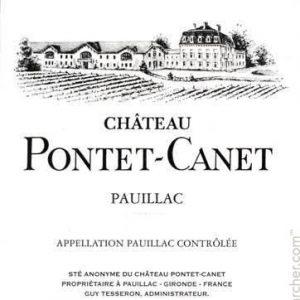 chateau-pontet-canet-pauillac-france-10583434