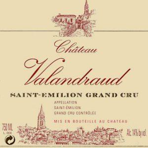 chateau-valandraud-saint-emilion-grand-cru-2006-etiquette
