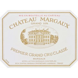 xchateau-margaux.jpg.pagespeed.ic.yVp9LsS8JQ