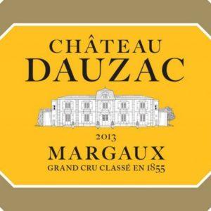 Chateau-Dauzac-eti-2-1024x771