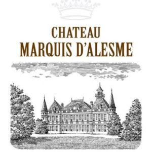 marquis-alesme
